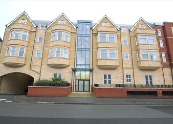 Thumbnail 1 bedroom flat to rent in St Georges Road, Lytham St. Annes