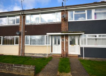 Thumbnail 3 bed property to rent in River View, Braintree