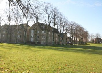 Thumbnail 2 bed flat to rent in Chapel Court, Stamford