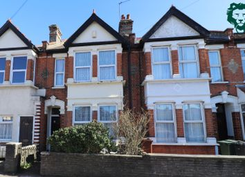 Thumbnail 3 bed terraced house for sale in Shernhell Street, Walthamstow