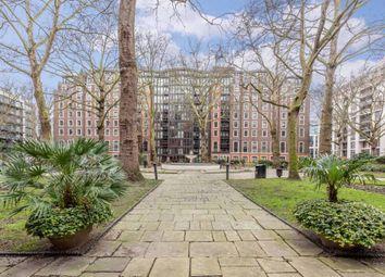 Thumbnail Triplex to rent in Marsham Street, London