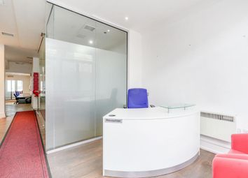 Thumbnail Commercial property to let in Shepherds Bush Road, Hammersmith