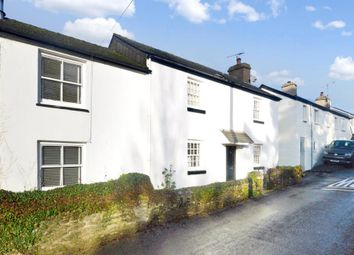 Thumbnail 4 bed semi-detached house for sale in Diptford, Totnes