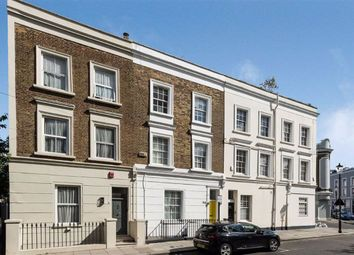 2 bed flat for sale in Penzance Place, London W11