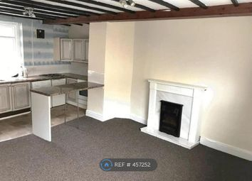 Thumbnail 1 bed flat to rent in Penel Orlieu, Bridgwater