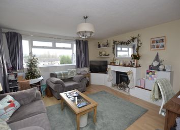Thumbnail 2 bed flat for sale in Station Road, Henbury, Bristol