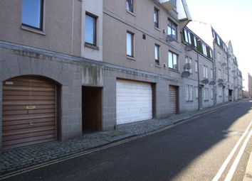 2 bed flat to rent in Gordon Street, The City Centre, Aberdeen AB11