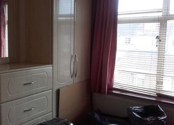 Thumbnail Room to rent in Eton Road, Ilford Essex