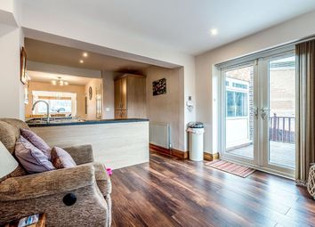 Thumbnail 3 bed semi-detached house for sale in Bywell Close, Cawcrook, Ryton