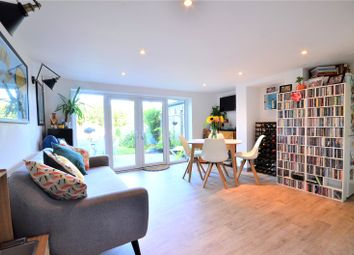 East Grinstead, West Sussex RH19. 3 bed semi-detached house