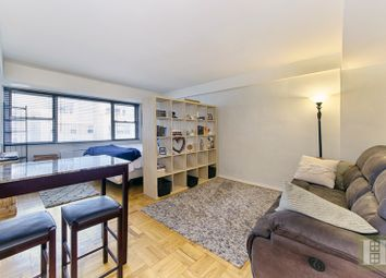 Thumbnail Studio for sale in 330 East 49th Street 11C, New York, New York, United States Of America