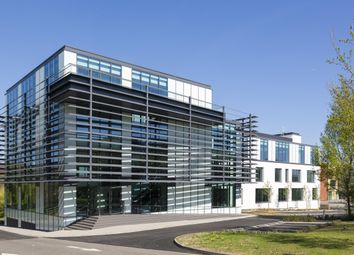Leatherhead KT22. Office for sale