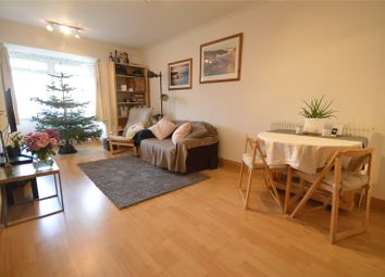 Thumbnail 1 bed flat to rent in Daviot Street, Roath, Cardiff