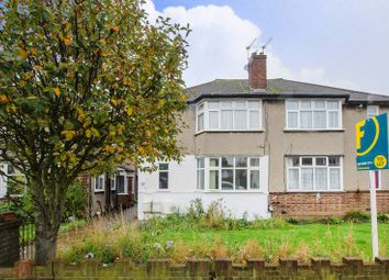 Thumbnail 2 bedroom maisonette for sale in Homesdale Road, Bromley