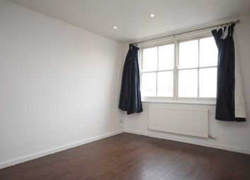 Thumbnail 1 bed flat to rent in Treadway Street, London, Haggerston
