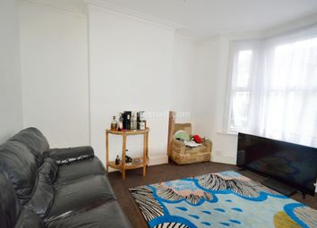 Thumbnail 3 bed terraced house to rent in Richmond Villas, Chingford Road, London
