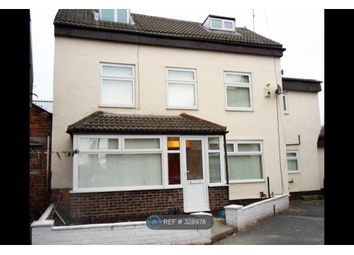 Thumbnail Room to rent in Darby Grove, Liverpool