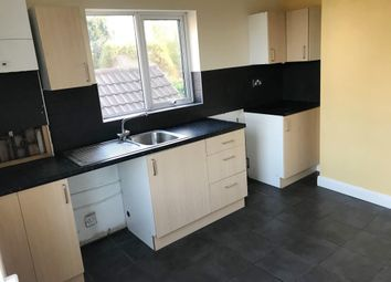 Thumbnail 2 bedroom terraced house to rent in Overend Road, Cradley Heath