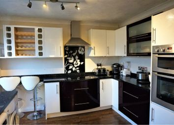 Thumbnail 4 bed semi-detached house to rent in Wetherall Avenue, Yarm