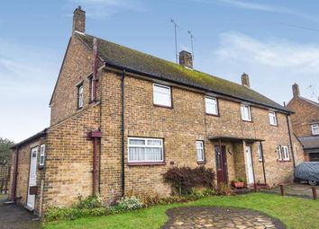 3 bed semi-detached house for sale in Eastern Avenue, Southend-On-Sea SS2
