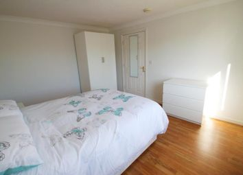 Thumbnail Room to rent in Hartford Court, Room 1, Heaton, Newcastle Upon Tyne, Tyne & Wear