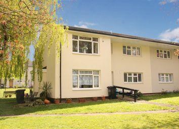 Thumbnail 2 bedroom flat for sale in Dene Park, Harrogate