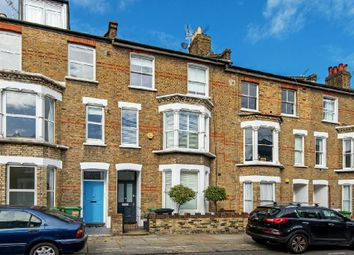 Thumbnail 5 bed terraced house for sale in Chetwynd Road, Dartmouth Park