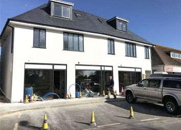 Thumbnail Retail premises for sale in Ferring Street, Worthing, West Sussex