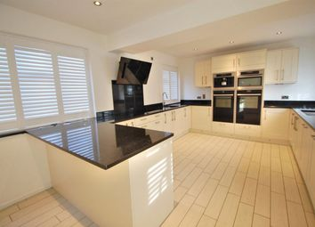 Thumbnail 6 bed property to rent in Riddlesdown Road, Purley
