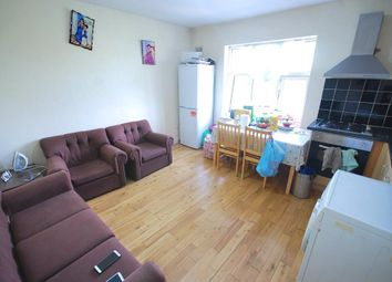 Thumbnail 2 bed flat to rent in Roxeth Green Avenue, South Harrow, Middlesex