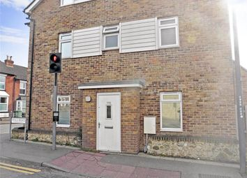 Thumbnail 4 bed end terrace house for sale in Wheeler Street, Maidstone, Kent