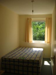 Thumbnail 3 bed flat to rent in Sawley Road, White City