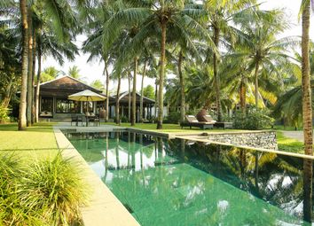 Thumbnail 1 bed villa for sale in One-Bedroom Beachfront Villa With Private Plunge Pool By Hoi An, Four Seasons Resort The Nam Hai, Vietnam