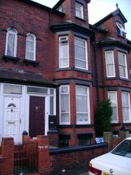 Thumbnail Block of flats for sale in The Avenue, Leigh