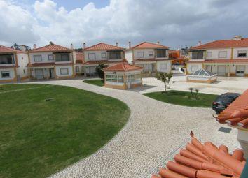 Thumbnail 4 bed terraced house for sale in Nadadouro, Nadadouro, Caldas Da Rainha