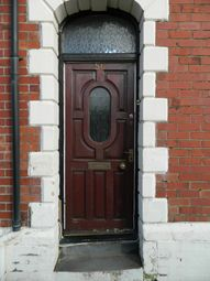 Thumbnail 5 bed property to rent in Gordon Road, Roath, Cardiff