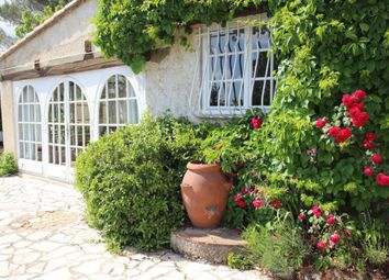 Thumbnail 4 bed property for sale in Montauroux, Provence-Alpes-Cote D'azur, 83440, France