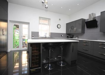 Thumbnail 3 bedroom terraced house for sale in Hedworth Lane, Boldon Colliery