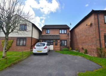 3 bed detached house for sale in Llansteffan Road, Johnstown, Carmarthen SA31