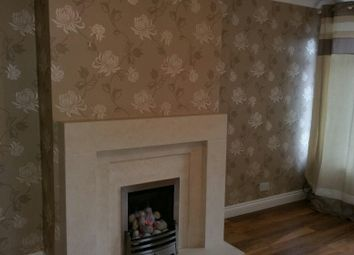 Thumbnail 3 bed property to rent in Duncansby Crescent, Great Sankey, Warrington