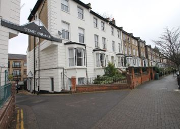 Thumbnail 1 bedroom flat to rent in Colvestone Crescent, Dalston