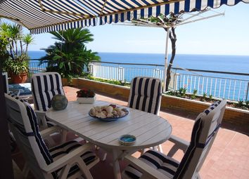 Thumbnail 2 bed apartment for sale in Corso Toscanini, Ventimiglia, Imperia, Liguria, Italy