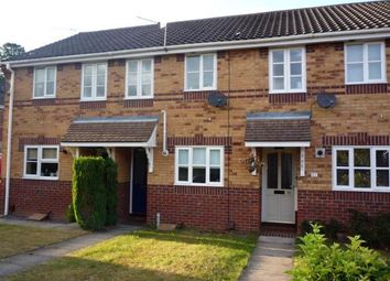 Thumbnail 2 bed property to rent in Association Way, Dussindale, Norwich