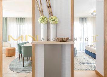 Thumbnail Apartment for sale in Cabanas, Conceição E Cabanas De Tavira, East Algarve, Portugal