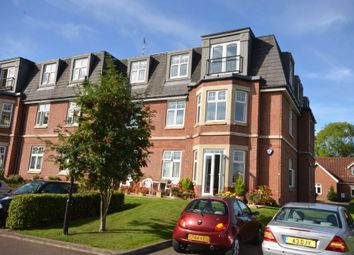 Thumbnail 2 bed flat for sale in 14, Middleway House, Taunton, Somerset