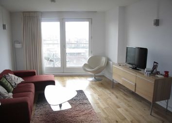 Thumbnail 2 bed flat to rent in Skyline, Goulden Street, Manchester