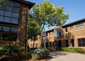 Thumbnail Office to let in Almondsbury Business Centre, Woodlands, Bradley Stoke, Bristol