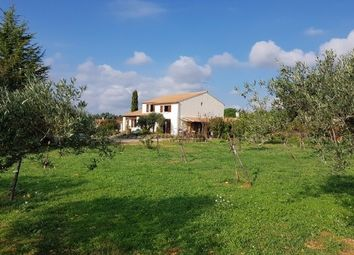 Thumbnail 5 bed country house for sale in Beziers, Languedoc-Roussillon, 34500, France