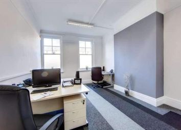 Thumbnail Serviced office to let in Clervaux Terrace, Jarrow
