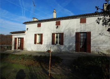 Thumbnail 3 bed property for sale in Aquitaine, Lot-Et-Garonne, Marmande